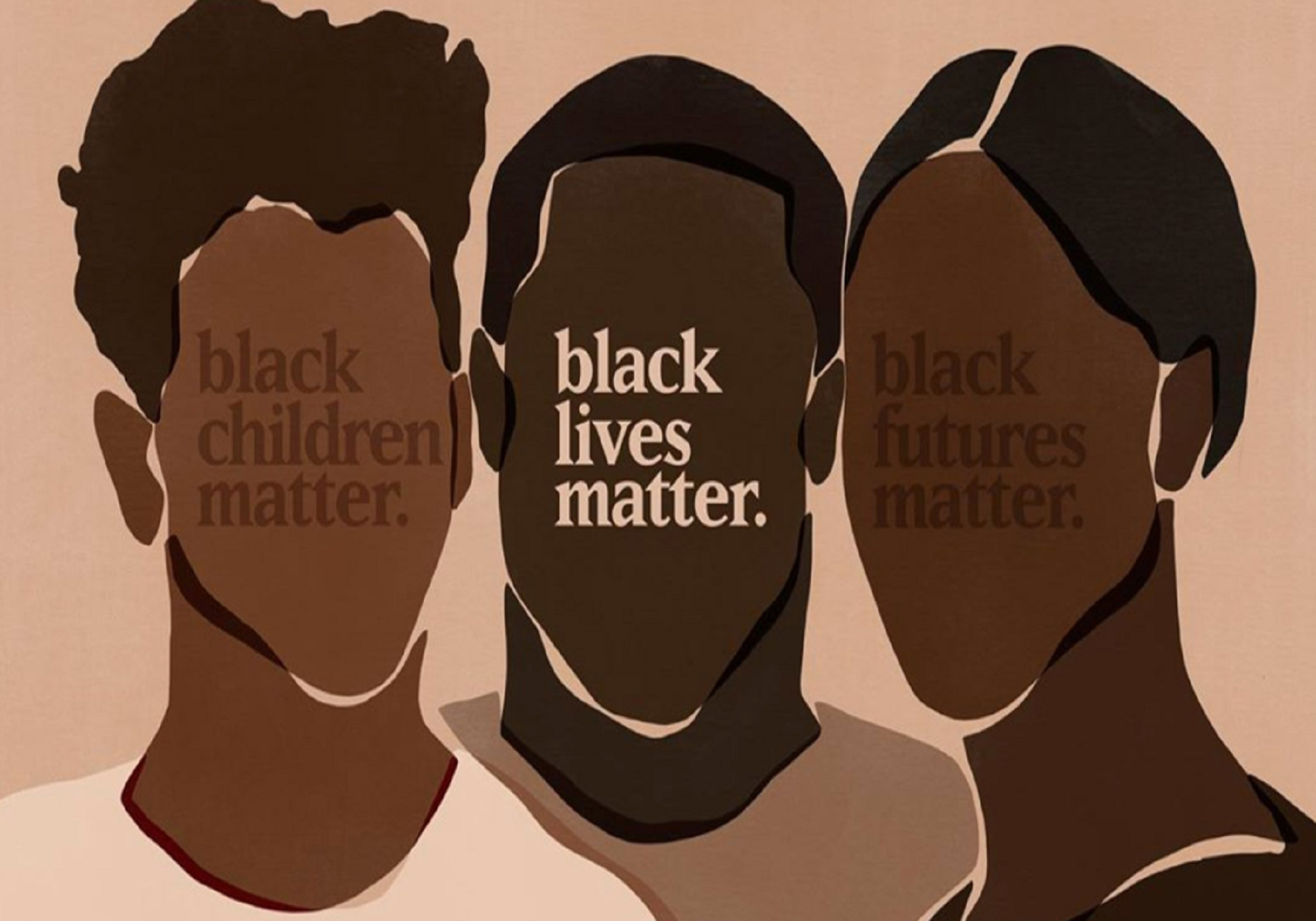 Black Lives Matter: How Is It Relevant to Malaysians?
