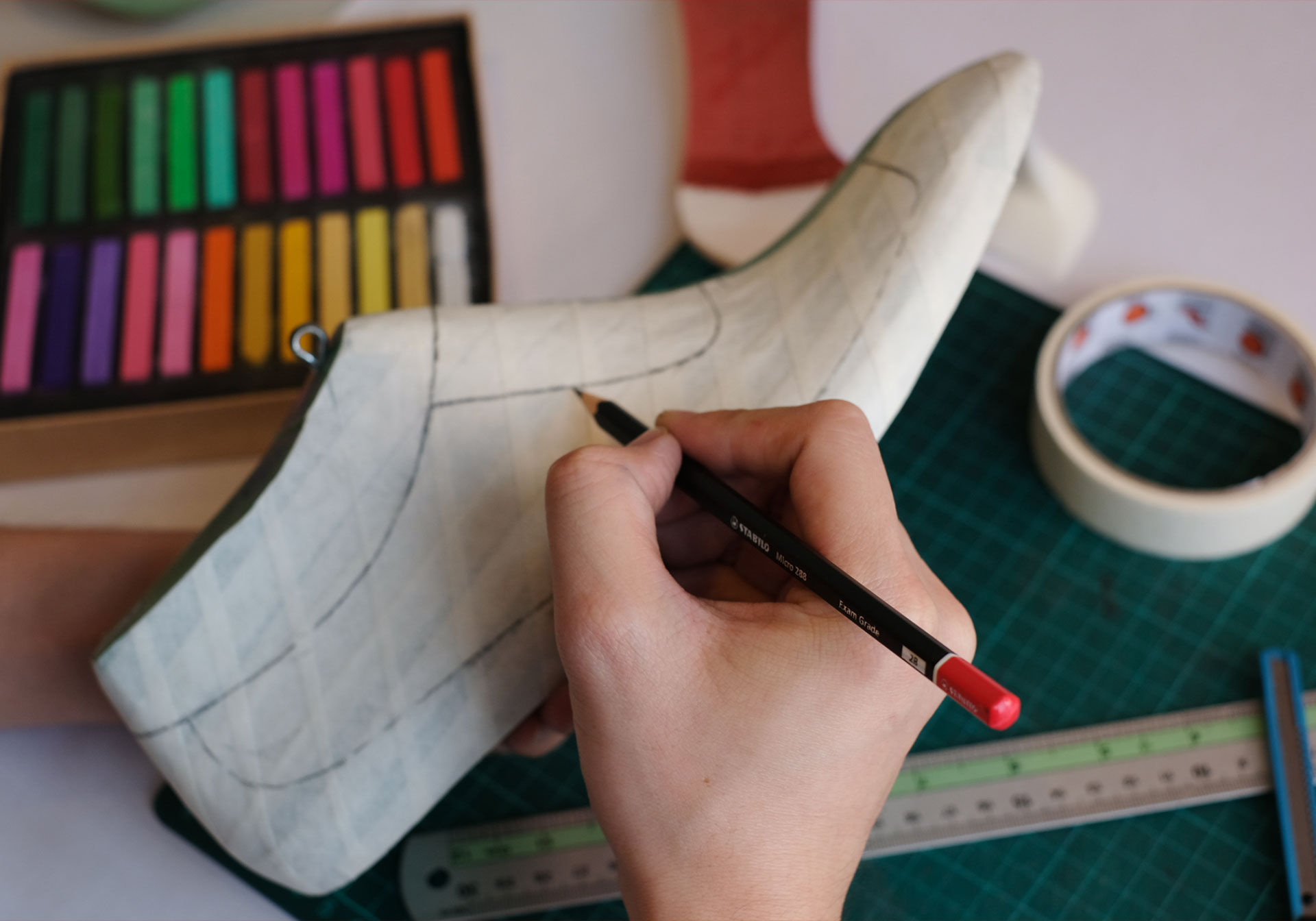 4 Reasons Why Custom Shoes Are Worth Every Penny