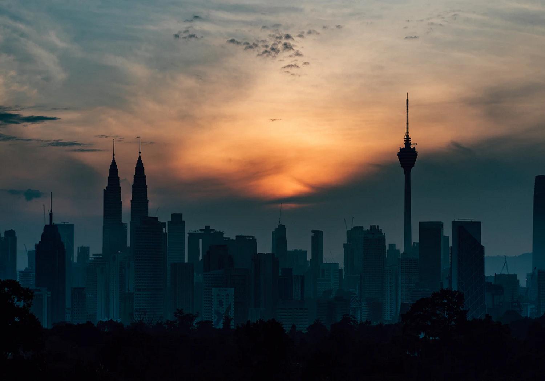 Is Malaysia Really Progressive?