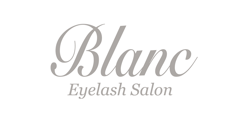Blanc Eyelash Salon