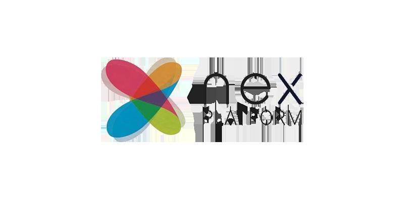 Nex Platform
