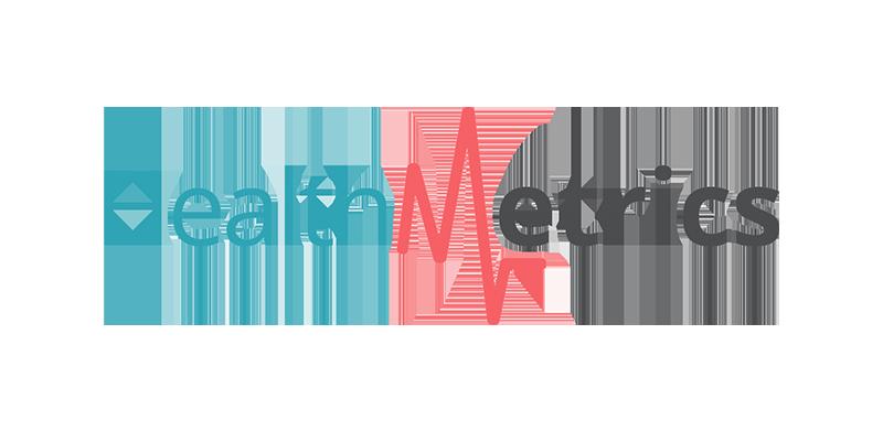 Health Metrics