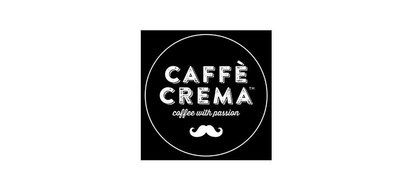 Caffe Creama
