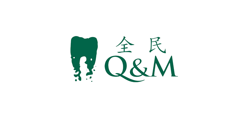 Q and M