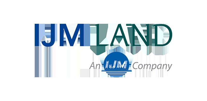 IJM Land