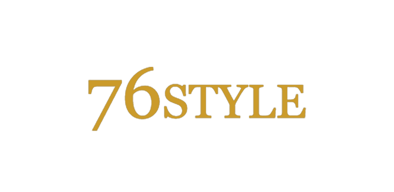 76 Style