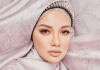 Malaysia's Bush-league Business: Neelofa Included?